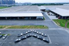入门即凡尔赛,东风雪铁龙凡尔赛C5 X将于8月9日开启预售