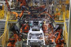 奇瑞星途9月销量狂飙,高功2.0T再加混动,它会成国产高端标杆?